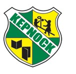 Kepnock State High School - Education NSW