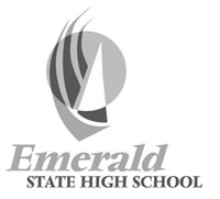 Emerald State High School - Education NSW