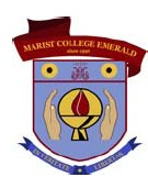 Marist College Emerald - Education NSW