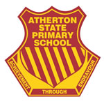 Atherton State Primary School - Education NSW