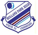Holland Park State High School - Education NSW