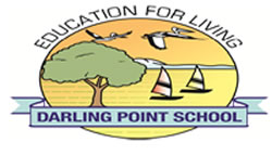 Darling Point Special School - Education NSW