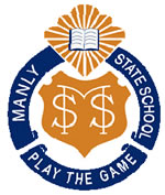 Manly State School - Education NSW