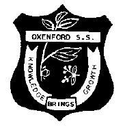 Oxenford State School - Education NSW