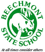 Beechmont State School - Education NSW