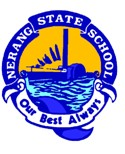 Nerang State School - Education NSW
