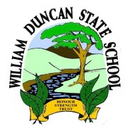 William Duncan State School - Education NSW