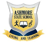 Ashmore State School - Education NSW