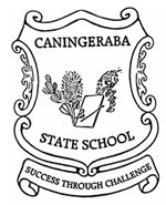Caningeraba State School  - Education NSW