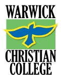 Warwick Christian College - Education NSW