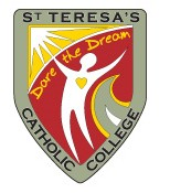 St Teresa's Catholic College  - Education NSW