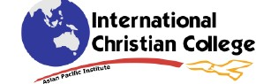 International Christian College - Education NSW