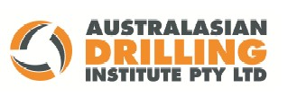 Australasian Drilling Institute Pty Ltd - Education NSW