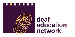 The Deaf Society of NSW - Education NSW
