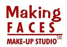Making Faces Make-Up Studio  - Education NSW