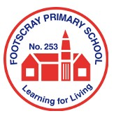 Footscray Primary School - Education NSW