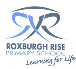 Roxburgh Rise Primary School - Education NSW