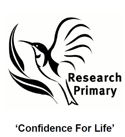 Research Primary School - Education NSW