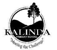 Kalinda Primary School - Education NSW