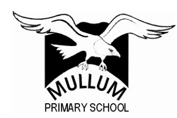 Mullum Primary School - Education NSW