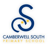 Camberwell South Primary School - Education NSW