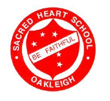 Sacred Heart Catholic Primary School Oakleigh - Education NSW