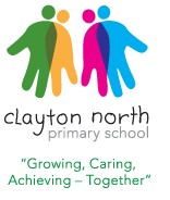 Clayton North Primary School - Education NSW