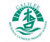 Galilee Regional Catholic Primary School - Education NSW
