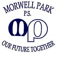 Morwell Park Primary School - Education NSW