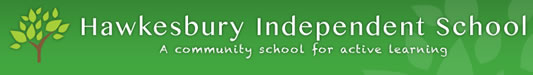 Hawkesbury Independent School - Education NSW