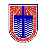 Arndell Anglican College - Education NSW