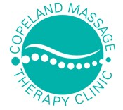 Copeland College of Massage Therapy - Education NSW