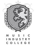 Music Industry College - Education NSW