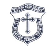 St Ignatius Catholic School Toowong - Education NSW